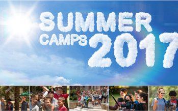 Free Orlando Summer Camp