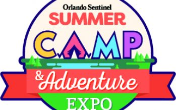2017 Orlando Summer Camp Expo