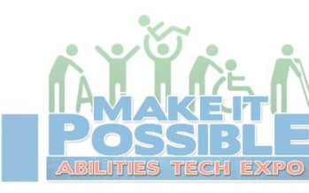 2017 Abilities Tech Expo