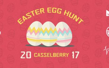 Casselberry Easter Family Event