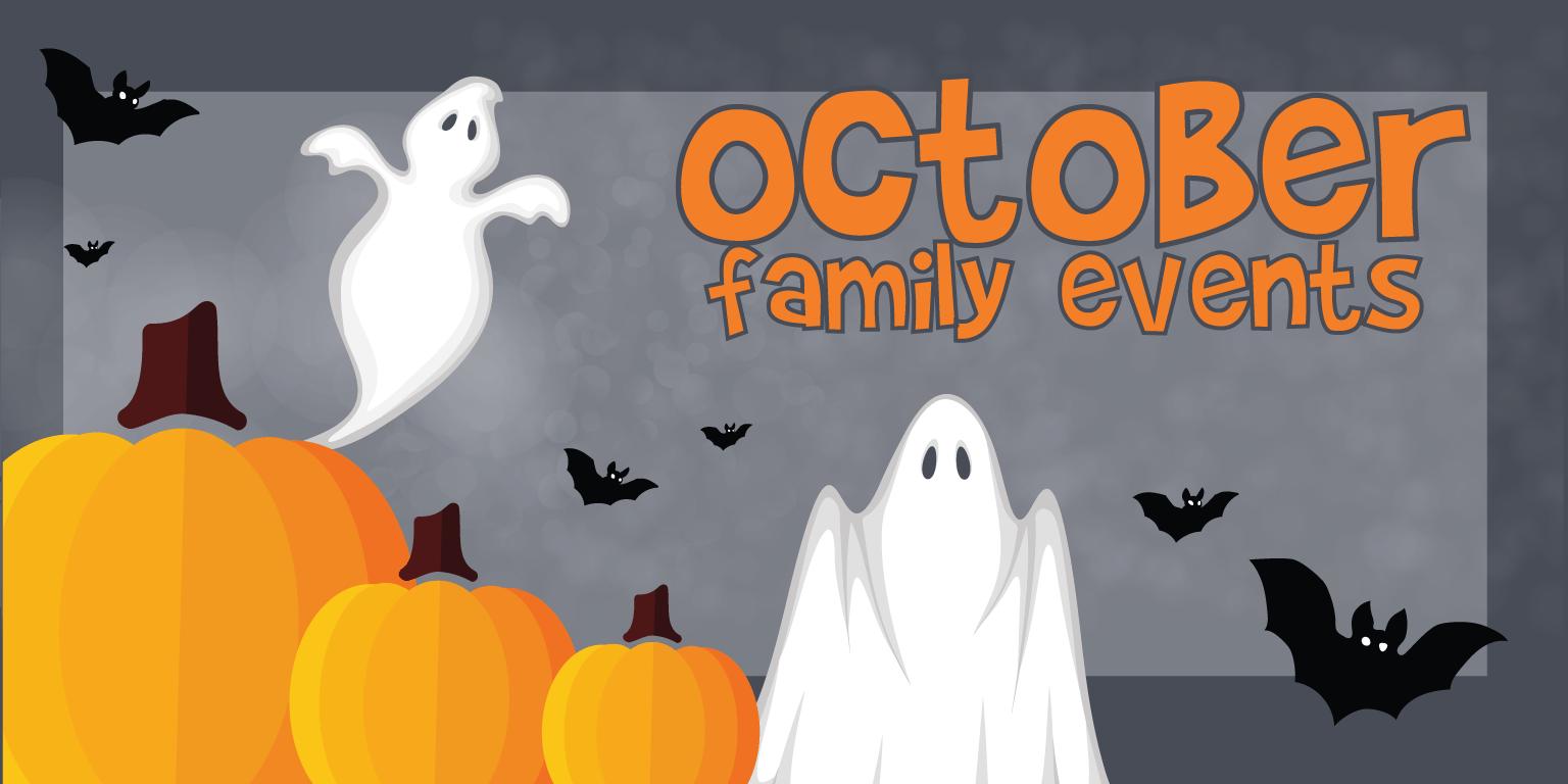 october orlando kids events 2017 mycentralfloridafamily com