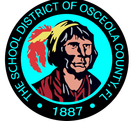 Osceola Schools College Week 2019 - Osceola School District To Host College Week To Spread The College Knowledge. This event runs from August 26-30, 2019.