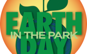 Winter Park Earth Day 2018