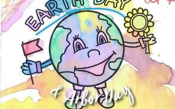 Maitland Earth Day 2017