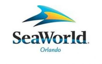 SeaWorld Florida Teacher Card