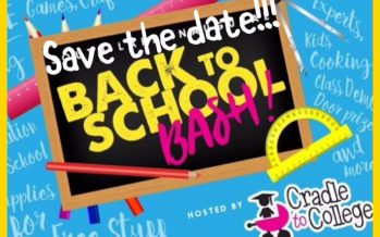 Lake County Back to School Bash