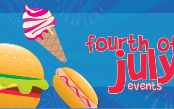 Orlando Fourth of July Guide 2018