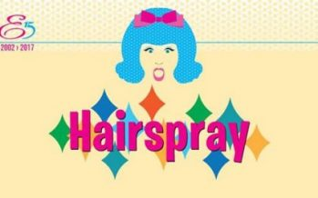 Hairspray at Dr. Phillips Center