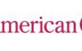 American Girl Upcoming Events