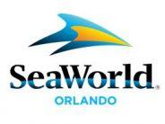 Thrill Fest Ride Night at SeaWorld