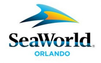 Sea World Orlando's Summer Evenings Close