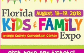 Protected: Florida Kids and Family Media Collateral