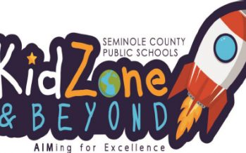 Seminole County Public Schools Family Expo