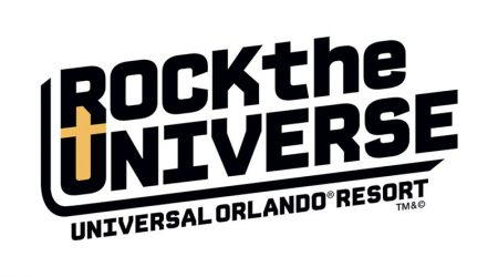 Universal Orlando S Rock The Universe 2017
