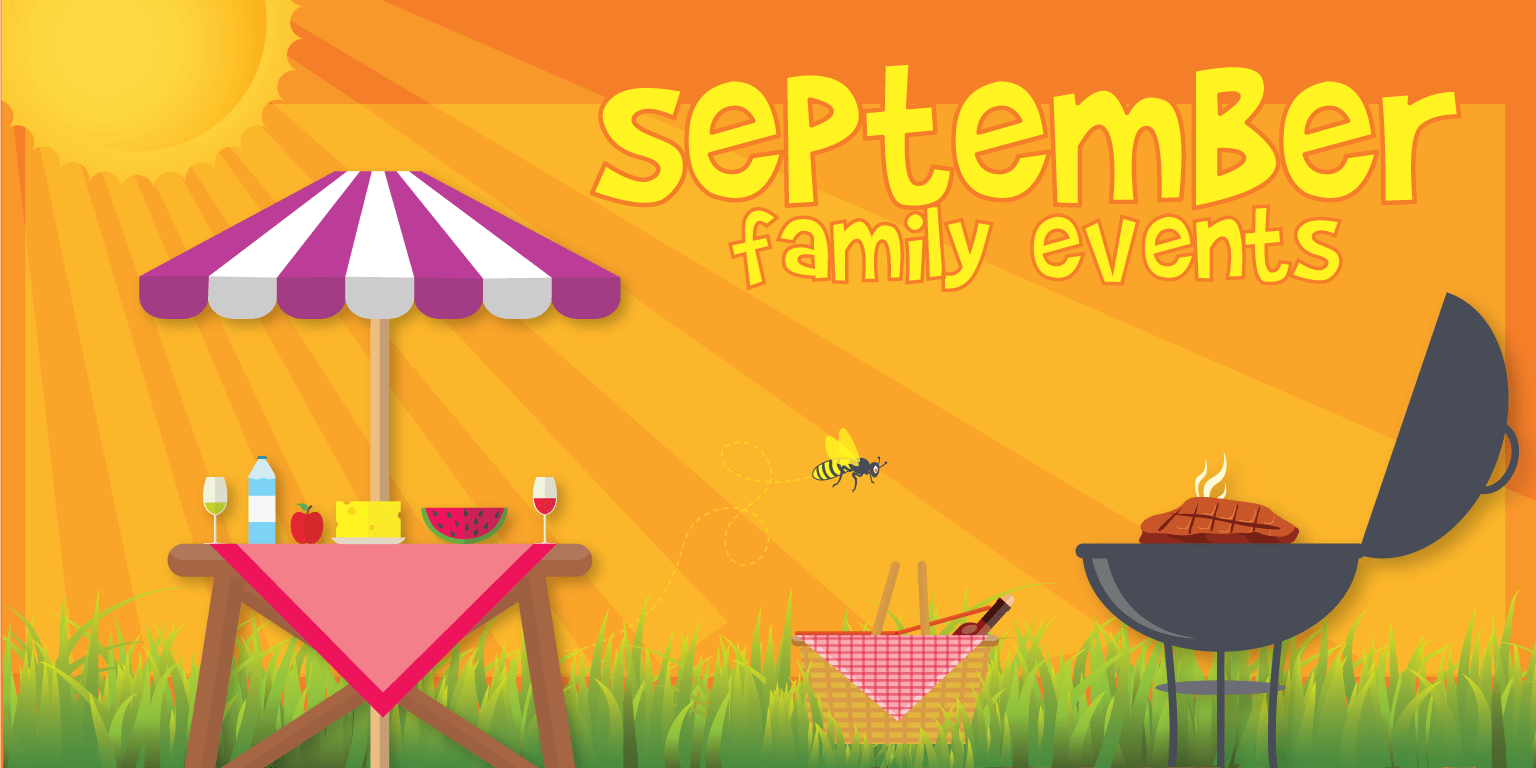september orlando kids events 2017 mycentralfloridafamily com