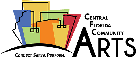 Central Florida Community Arts 2019-20 Season