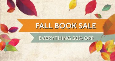 Orange County Library Fall Book Sale