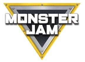 Monster Jam 2018 Discount Tickets