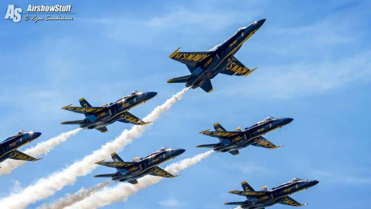 jacksonville air show mycentralfloridafamily com my central florida family