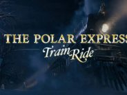 The Polar Express Orlando