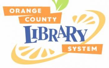 Virtual Library Card for Orange County Students