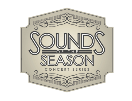 Gaylord Palms Christmas Sounds 2017
