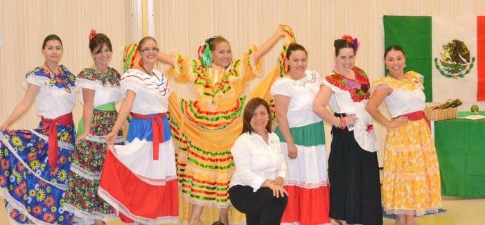 AllKids Spanish Orlando Event