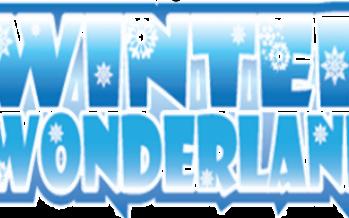 Winter Springs Winter Wonderland 2017