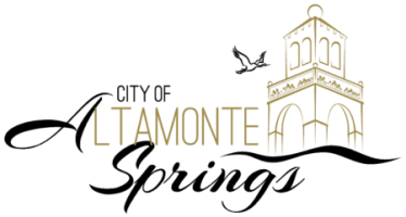 Altamonte Springs Upcoming Spring Events