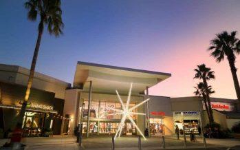 The Florida Mall Holidays 2017