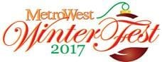 MetroWest WinterFest 2017
