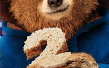 Paddington 2 Free Screening