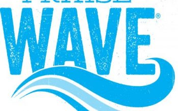 SeaWorld Praise Waves Extended