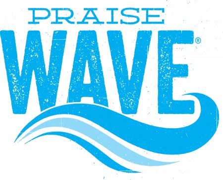 SeaWorld Praise Wave 2018