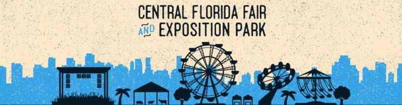 2018 Central Florida Fair