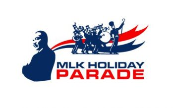 Martin Luther King Events 2018