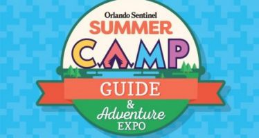 Summer Camp Expo 2018