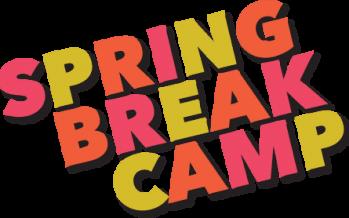 Oviedo Spring Camp