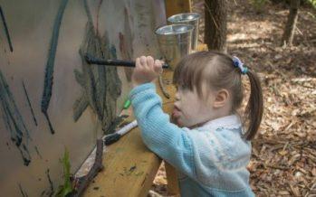 Brevard Zoo Special Needs Programs