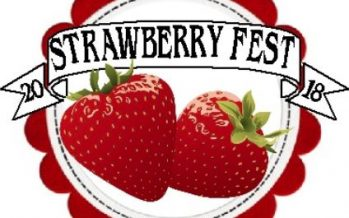 DeLand Strawberry Fest