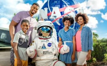 KSC Free Admission for Fifth Graders