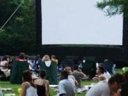 Lake Eola Movieola Outdoor Movies 2018