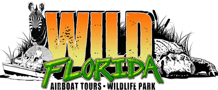 Wild Florida Drive Thru Safari Annual Pass Now Available