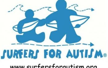 Autism Surfers Beach Festival