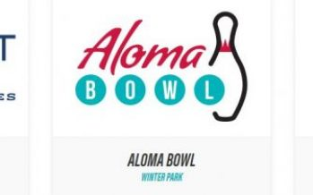 Aloma Bowling Centers Summer Promotion
