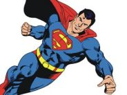 The Florida Mall Superhero Saturday