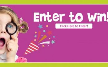 Kids and Family Expo Attraction Ticket Giveaways