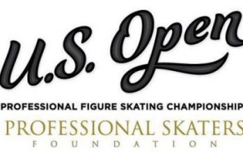 US Open Figure Skating Championships