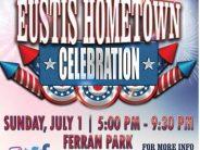 Eustis Hometown Celebration