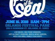 Festival of the Sea 2018